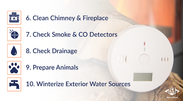 Top 15 things to prepare your home for winter-03